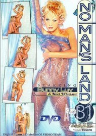 No Man's Land 31 Porn Video