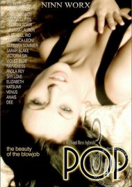 Pop 3: The Beauty of the Blowjob Porn Video