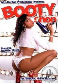 Booty Shop Porn Video