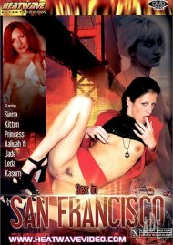Sex In San Francisco Porn Video