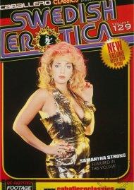 Swedish Erotica Vol. 129 Porn Video