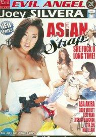 Asian Strap