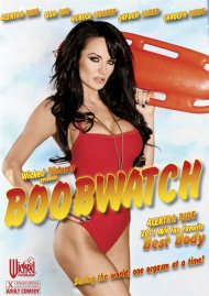 Buy Boobwatch