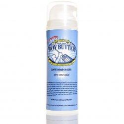 Boy Butter H2O Extreme - 5 oz. Pump
