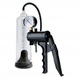 Pump Worx Precision Power Pump