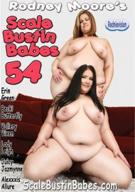 Scale Bustin Babes 54 Porn Video