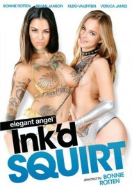 Buy Ink'd Squirt