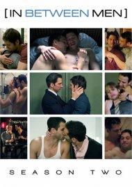 In Between Men: Season Two  Porn Movie