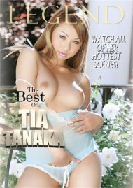 Buy Best Of Tia Tanaka, The