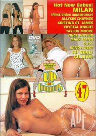 Up and Cummers 47 Porn Video