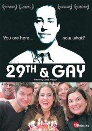 29th & Gay