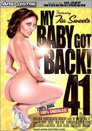 My Baby Got Back 41 Porn Movie