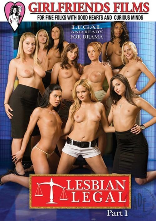 filmi-lesbi-filmi