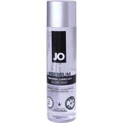 JO Premium Lube - 4 oz.