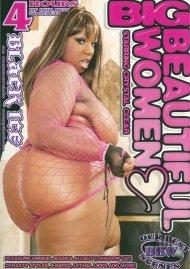Big Beautiful Women Porn Video