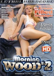 Morning Wood #2 Porn Movie