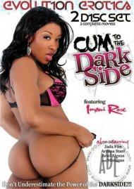 Buy Cum To The Dark Side