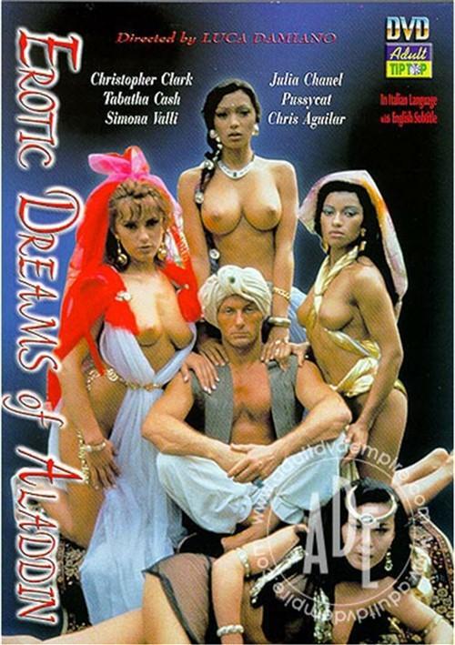 Порно фильмы алладин фото 502-455