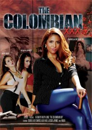 Colombian XXX, The Porn Video