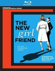 New Girlfriend, The