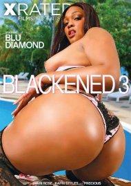 Blackened 3