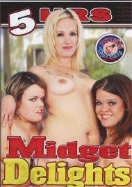 Midget Delights