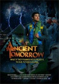 Ancient Tomorrow Video