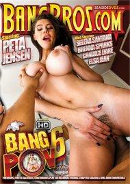 Bang POV Vol. 6