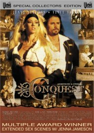 Conquest: Special Edition