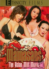 Mamasans Porn Video