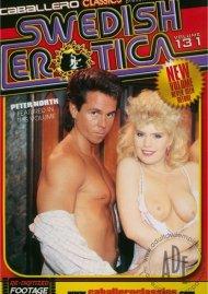 Swedish Erotica Vol. 131 Porn Video