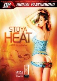 Stoya Heat Porn Video