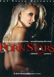 Porn Stars...Ultimate Sex Partners Porn Video