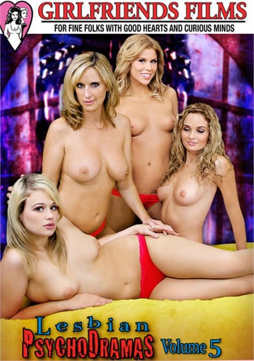 Порно лесбиянки фильмы