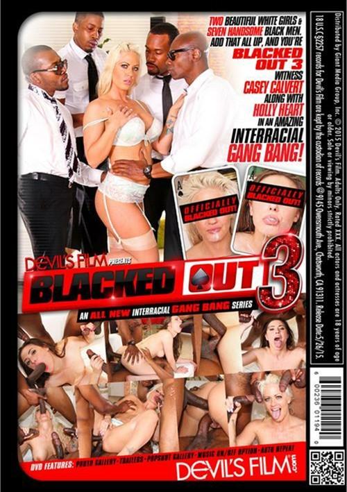 порно фильмы с черными актерами