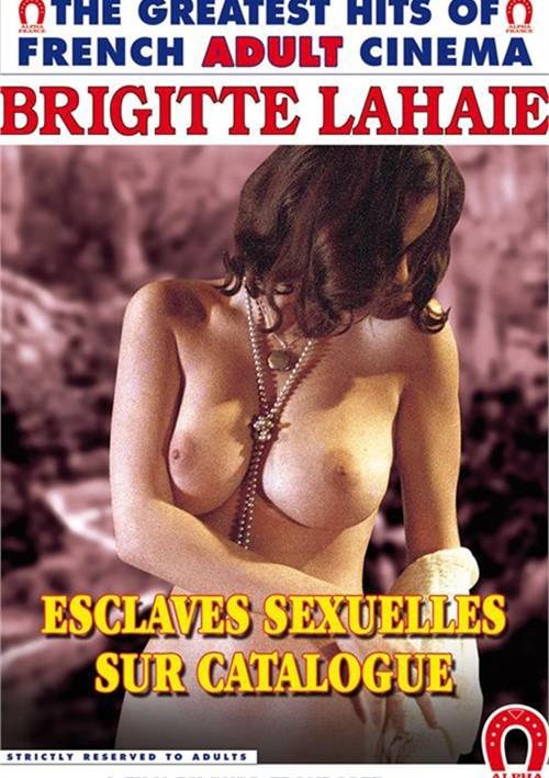 free erotic movie stream № 67798
