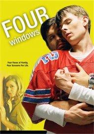 Four Windows