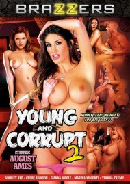 Young And Corrupt 2