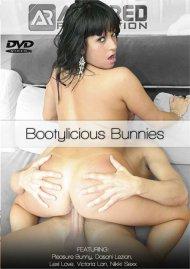 Bootylicious Bunnies Porn Video
