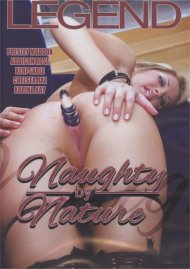 Naughty By Nature Porn Video