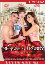 Buy Menage A Tranny