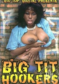 Big Tit Hookers