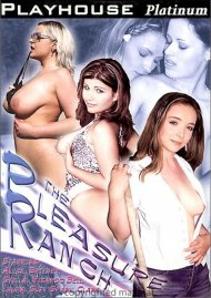 Pleasure Ranch, The Porn Video