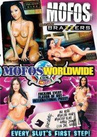 Mofos Worldwide Porn Video