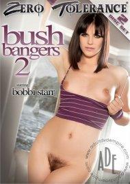 Bush Bangers 2 Porn Video