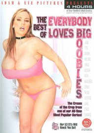 Best Of Everybody Loves Big Boobies, The