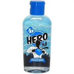 ID Hero H2O - 4.4 oz.