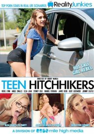 Teen Hitchhikers Porn Video