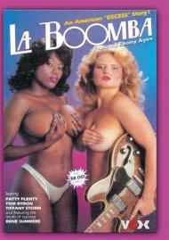 Buy La Boomba