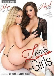 Buy Alexis Loves Girls